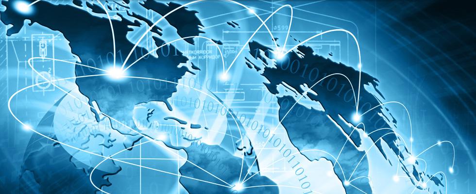ITC telecommunications map – Bradford, Leeds and Yorkshire